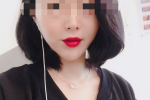 사각보톡스 생생 후기~